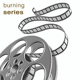 burningseries xbmc dharma