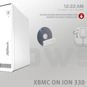 ION330_XBMC