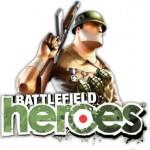 battlefield_heroes_logo_final[1]