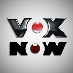 Vox nwo