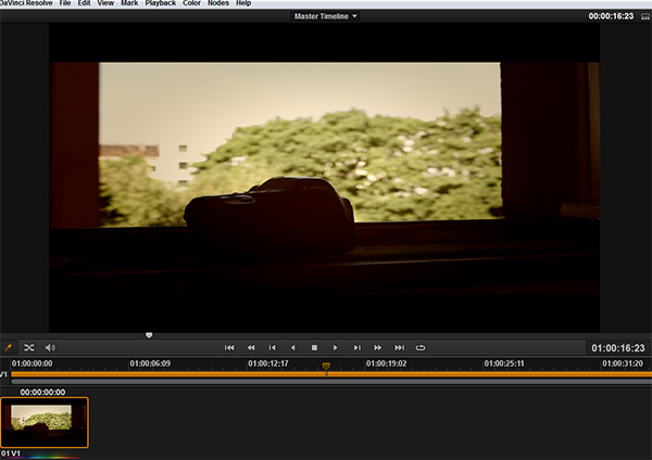 Resolve_16Bit_magiclantern_cinemadng