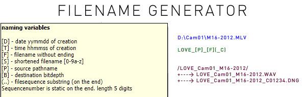 raw2cdng.1.5.0.filenamegenerator