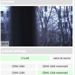 raw2cdng1.5.0.prev