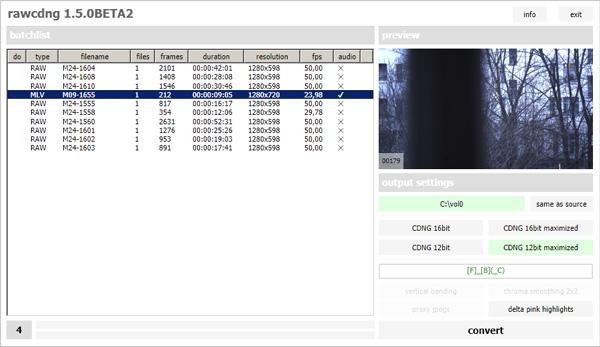raw2cdng1.5.0.beta2
