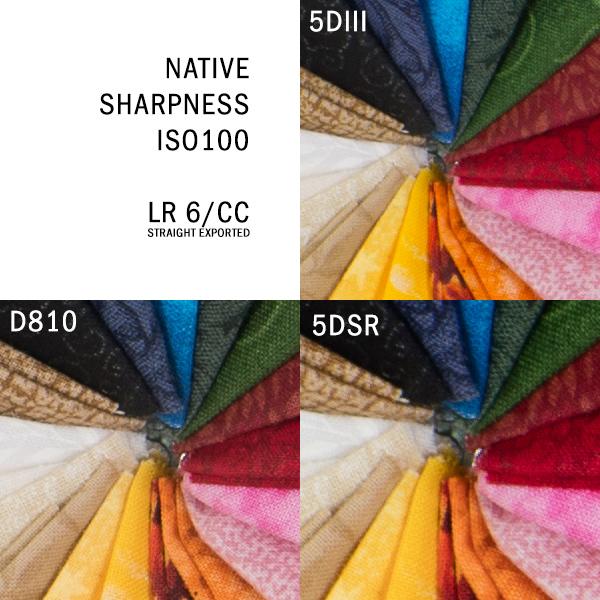 5DSR_iso0100_Sharpness