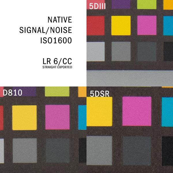 5DSR_iso1600_SNR
