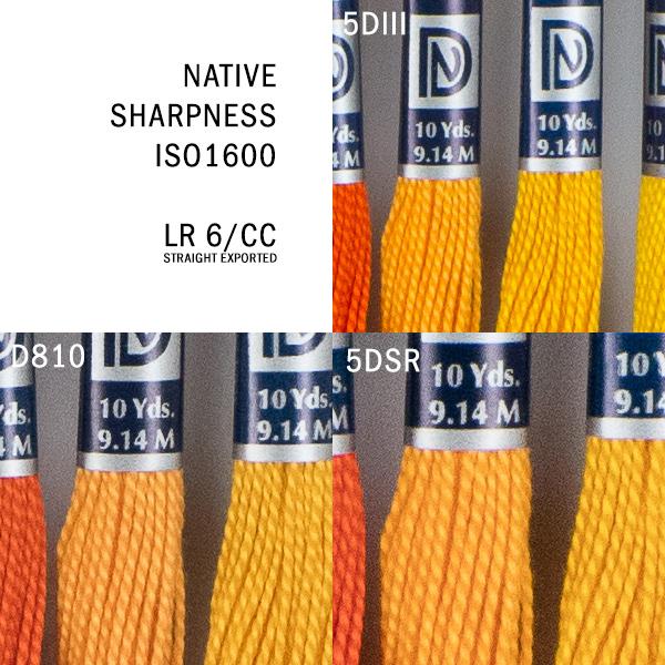 5DSR_iso1600_Sharpness