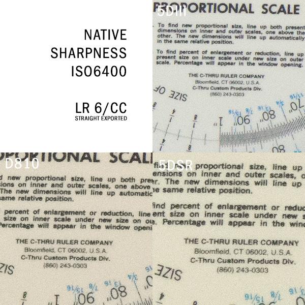 5DSR_iso6400_Sharpness
