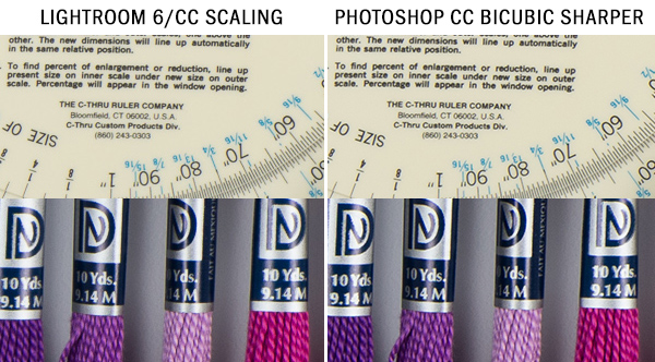 Scaling_Photoshop_Lightroom