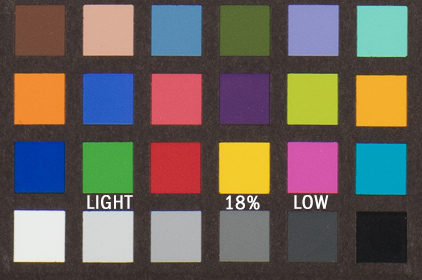 colorchart_greyvalues